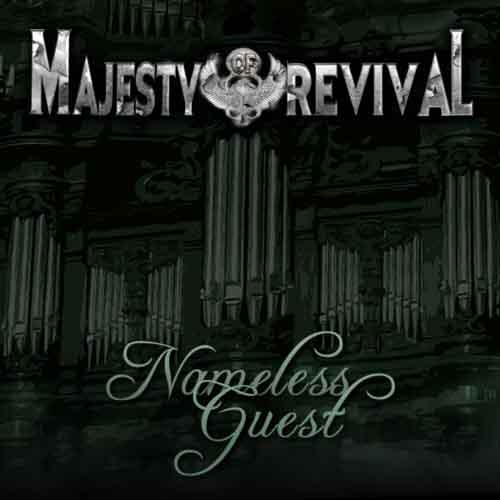 Majesty of Revival - Nameless Guest