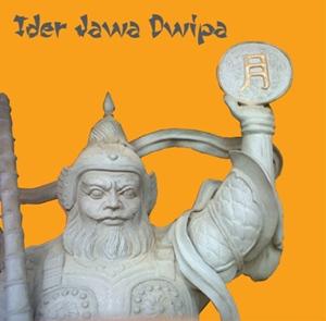 Serigala Jahanam / Bromocorah / Haul / Terapi Urine - Ider Jawa Dwipa