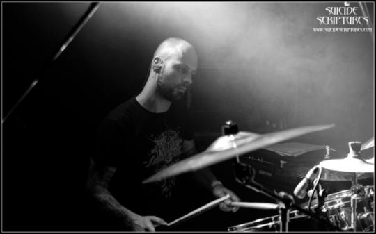 Dominik Scholz