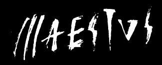 Maestus - Logo