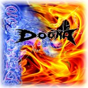 Dogma - Barrio peligroso