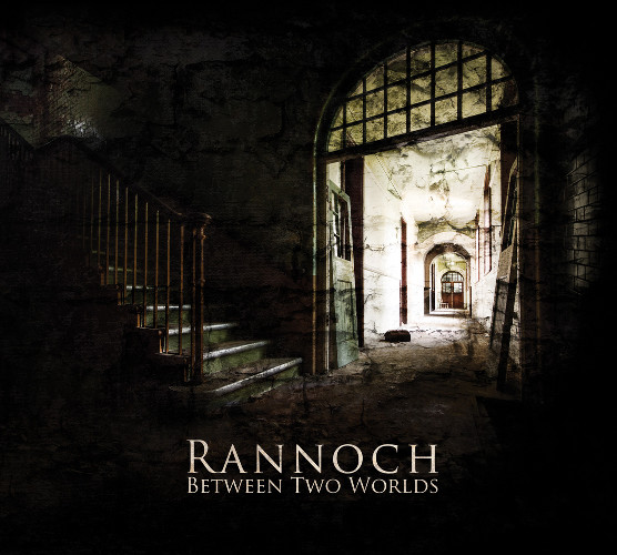 Rannoch - Between Two Worlds