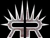 Resleep - Logo