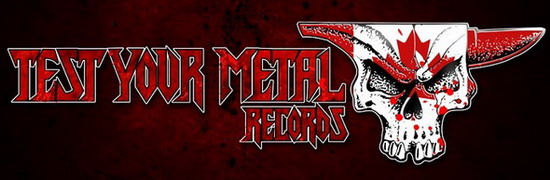 Test Your Metal Records