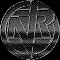 Norm Rejection - Logo