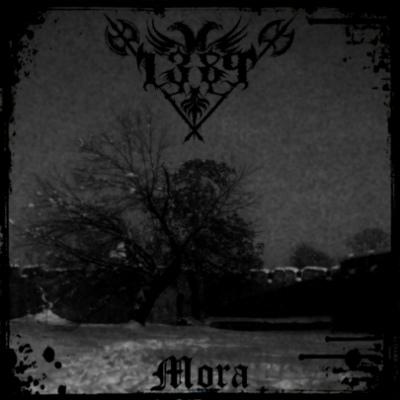 1389 - Mora