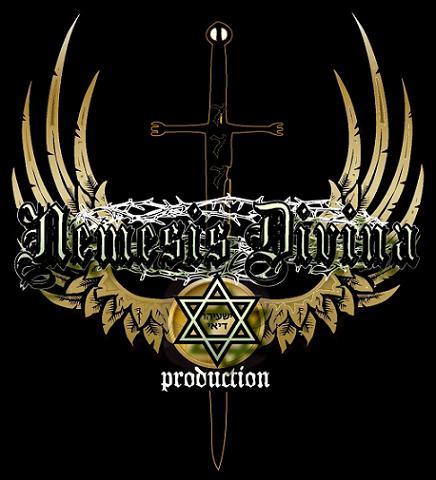 Nemesis Divina Production