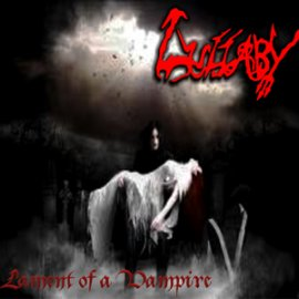Lullaby - Lament of a Vampire