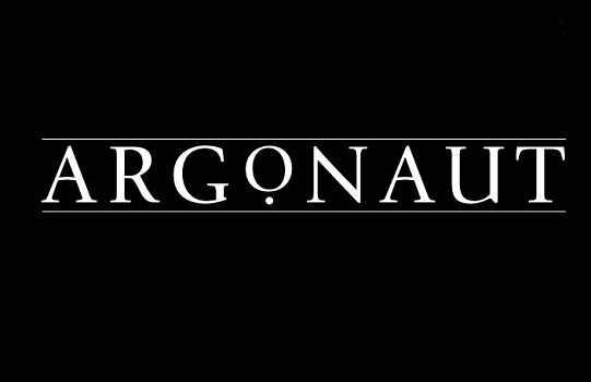 Argonaut - Black Album