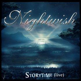 Nightwish - Storytime (live)