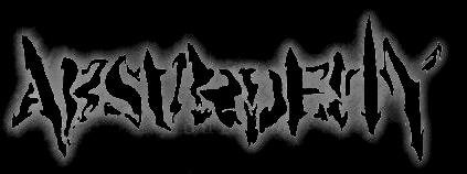 Absurdeity - Logo
