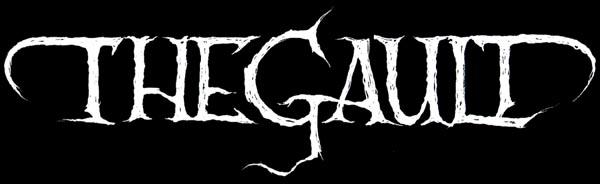 The Gault - Logo
