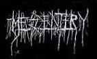 Mesentery - Logo