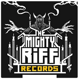 The Mighty Riff Records