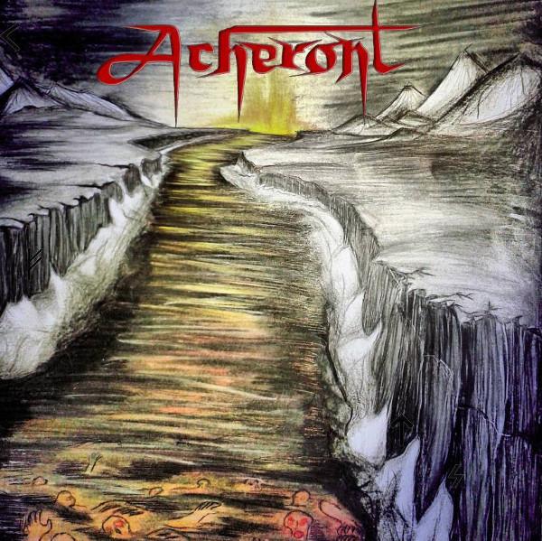 Acheront - Acheront