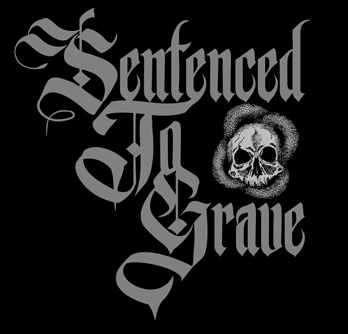 Sentenced to Grave Productions