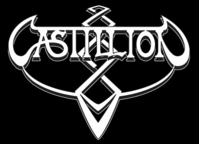 Castillion - Logo