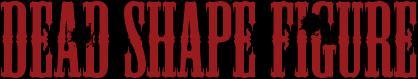 Dead Shape Figure - Logo