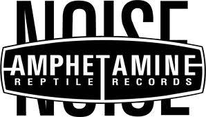 Amphetamine Reptile Records