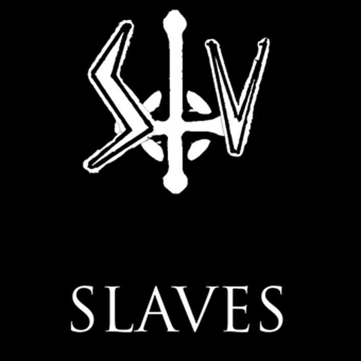 Satan's Vomit - Slaves