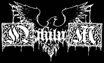 Nihilum - Logo