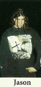 Jason Mincz