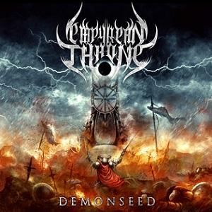 Empyrean Throne - Demonseed
