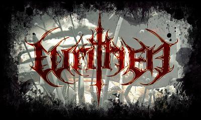 Writhen - Logo