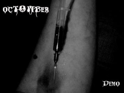 Octomber - Demo