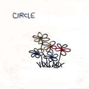 Circle - Crawatt