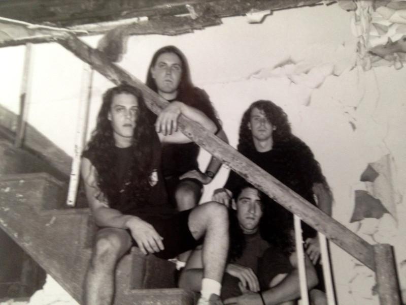Phantom Crew - Photo