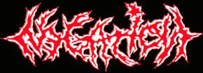 Negation - Logo