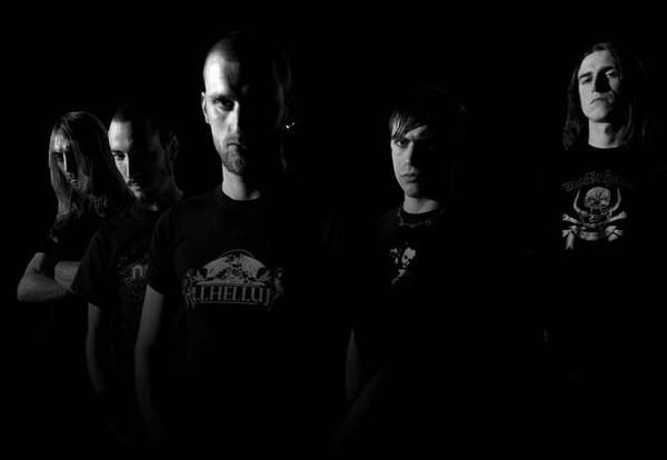 Slowmotion Apocalypse - Photo