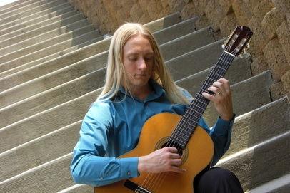 Brian Koenig