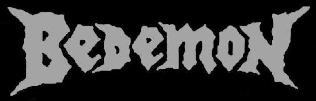 Bedemon - Logo