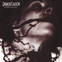 Dimentianon - Seven Suicides