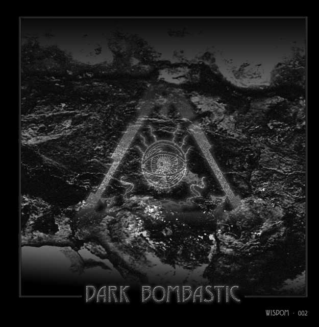 Unholy - Unholy - Dark Bombastic