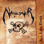 Nailgunner - All Life Ends