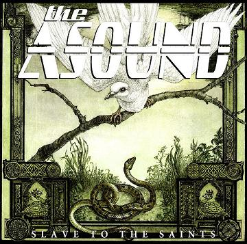 The Asound - Slave to the Saints