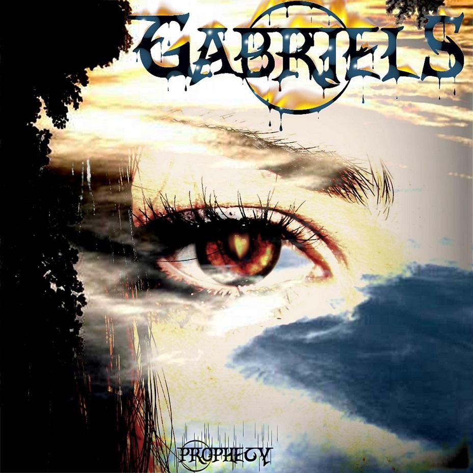 Gabriels - Prophecy