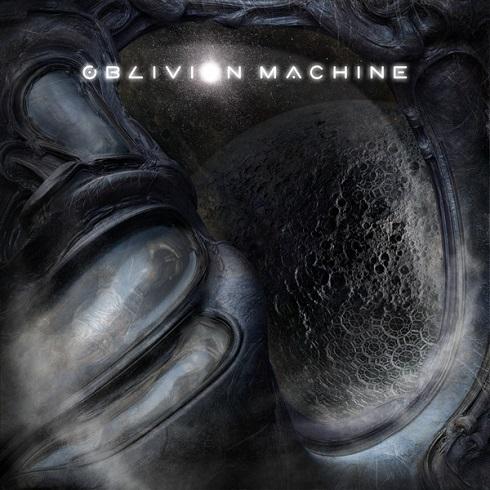 Oblivion Machine - Oblivion Machine