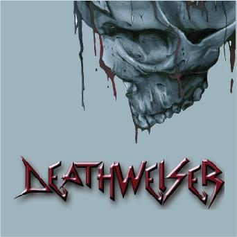 Deathweiser - Matanza