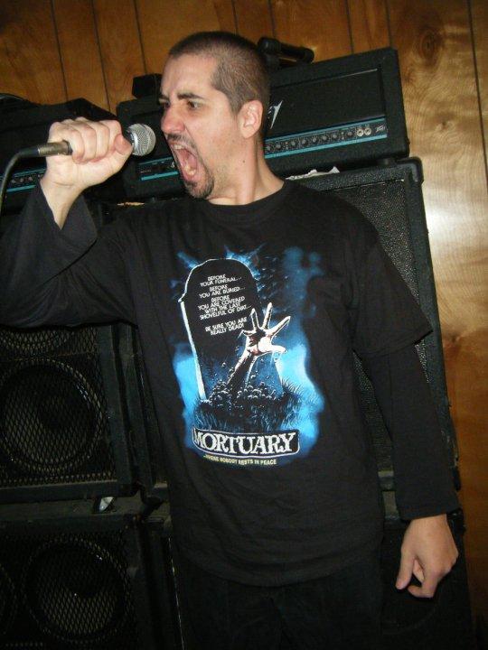 Billy Nocera