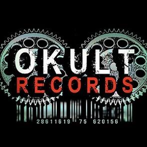 Okult Records
