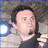 Andrius Kraskauskas