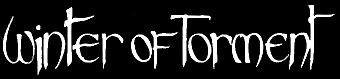 Winter of Torment - Logo