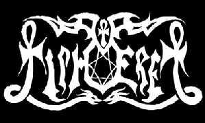 Tipheret - Logo