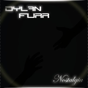 Dylan Furr - Nostalgia