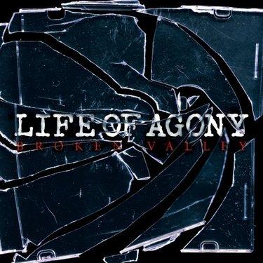 Life of Agony - Broken Valley