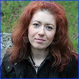 Veronika Jašina
